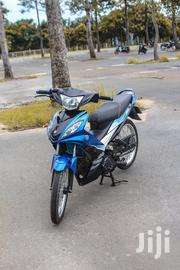 Yamaha 2018 Blue | Motorcycles & Scooters for sale in Upper East Region, Bolgatanga Municipal