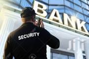 Security Personnel Needed At A Bank   Security Jobs for sale in Greater Accra, East Legon