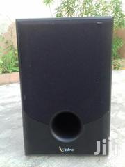 Infinity Alpha Junior Ii 8 Inches | Audio & Music Equipment for sale in Greater Accra, Kwashieman