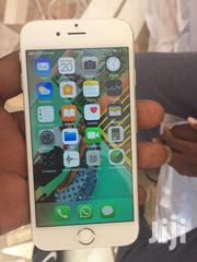 Apple iPhone 6 16 GB Gray | Mobile Phones for sale in Greater Accra, Ledzokuku-Krowor
