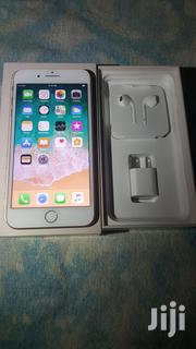 New Apple iPhone 8 Plus 256 GB Gold | Mobile Phones for sale in Greater Accra, Mataheko