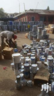 American Paints | Building Materials for sale in Greater Accra, Achimota