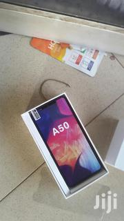New Samsung Galaxy A50 128 GB | Mobile Phones for sale in Greater Accra, Accra Metropolitan