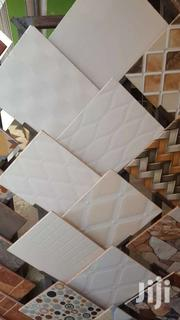 Tiles Wall | Building Materials for sale in Greater Accra, Odorkor