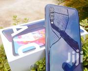 New Samsung Galaxy A70 128 GB | Mobile Phones for sale in Greater Accra, Cantonments