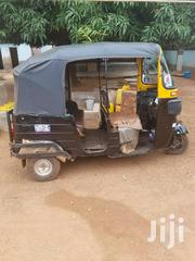 Bajaj 2019 Yellow | Motorcycles & Scooters for sale in Northern Region, Tamale Municipal