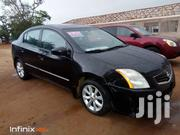 Nissan Sentra 2010 2.0 Black | Cars for sale in Greater Accra, Burma Camp