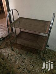 Service Table | Furniture for sale in Greater Accra, Dansoman