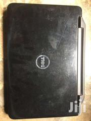 Dell Inspiron 3520 Core I3   Laptops & Computers for sale in Greater Accra, Kwashieman