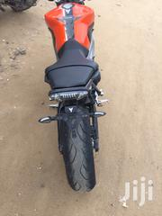 New Yamaha FZ 2016 Orange | Motorcycles & Scooters for sale in Greater Accra, Burma Camp