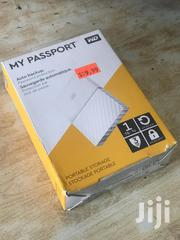 1TB My Passport Hard Drive | Computer Hardware for sale in Greater Accra, Dansoman