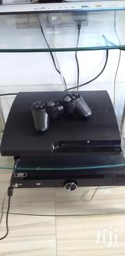 Ps3 Jailbroken | Video Game Consoles for sale in Ashanti, Kumasi Metropolitan