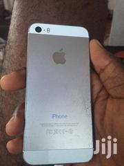 Apple iPhone 5s 16 GB   Mobile Phones for sale in Greater Accra, Darkuman