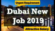 Workers Needed Urgently In Dubai And Lebanon For Immediate Employm   Other Jobs for sale in Greater Accra, Accra Metropolitan