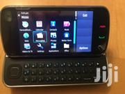 Nokia N97 32 GB | Mobile Phones for sale in Greater Accra, Achimota