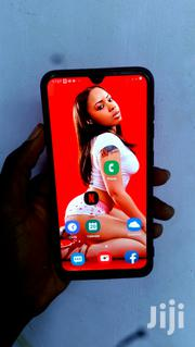 New Samsung Galaxy A30 Black 32 GB | Mobile Phones for sale in Greater Accra, Accra Metropolitan