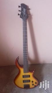 Gibson 5 String Base Guitar | Musical Instruments for sale in Greater Accra, East Legon