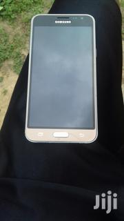 Samsung Galaxy J3 Gold 8 GB | Mobile Phones for sale in Greater Accra, Tema Metropolitan