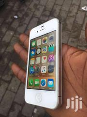Apple iPhone 4s 16 GB White | Mobile Phones for sale in Greater Accra, Asylum Down