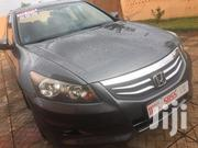 Honda Accord 2012 Gray | Cars for sale in Greater Accra, Adenta Municipal