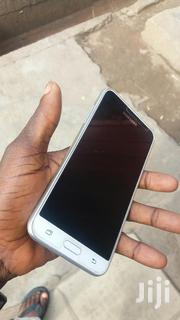 Samsung Galaxy J3 White 8 GB | Mobile Phones for sale in Greater Accra, Abossey Okai