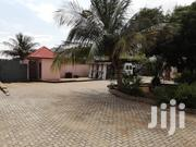 5 Bedroom for Sale at Kasoa Road $500,000 | Houses & Apartments For Sale for sale in Greater Accra, Achimota