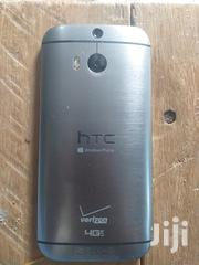 HTC Amaze 4G 16 GB Gray | Mobile Phones for sale in Greater Accra, Ga West Municipal