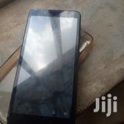 Alcatel 1C 4 GB Blue | Mobile Phones for sale in Greater Accra, Achimota