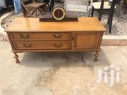 Wooden Cabinets | Furniture for sale in Greater Accra, Dansoman