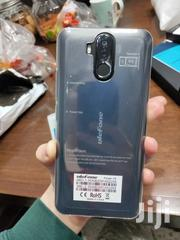 Ulefone Power 3s Phone 64 Gb On Sale | Mobile Phones for sale in Brong Ahafo, Tano South