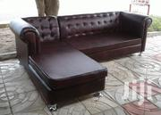 Sofa Chair L | Furniture for sale in Greater Accra, Tema Metropolitan