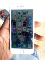 New Apple iPhone 6 64 GB Silver | Mobile Phones for sale in Greater Accra, Teshie-Nungua Estates
