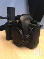 New Canon 6D | Cameras, Video Cameras & Accessories for sale in Greater Accra, Achimota