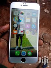 Apple iPhone 6s 64 GB Silver | Mobile Phones for sale in Greater Accra, Tema Metropolitan