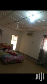 One Room Self Contain With Air Condition And Your Toilet And Bathroom | Houses & Apartments For Rent for sale in Greater Accra, Darkuman