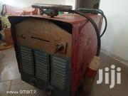 3 Phase AC Welding Machine | Electrical Equipments for sale in Western Region, Nzema East Prestea-Huni Valley