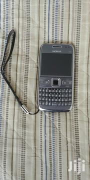 Nokia E72 512 MB | Mobile Phones for sale in Greater Accra, Achimota