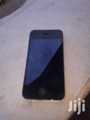iPhone 4s Black | Mobile Phones for sale in Eastern Region, New-Juaben Municipal