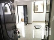 Blinking Single Rm SC, Spintex | Houses & Apartments For Rent for sale in Greater Accra, Airport Residential Area