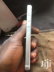 Apple iPhone 5s 16 GB White | Mobile Phones for sale in Greater Accra, Kwashieman