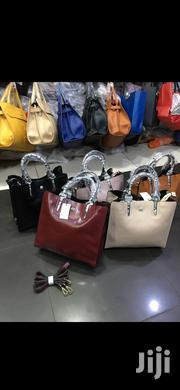 Ladies Bags | Bags for sale in Greater Accra, Accra new Town