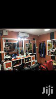 Barber Needed | Health & Beauty Jobs for sale in Greater Accra, Darkuman