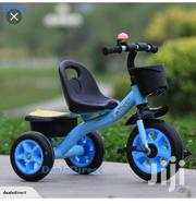 Kids Tricycle | Toys for sale in Greater Accra, Adenta Municipal