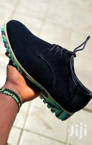 Timberland Desert Boot | Shoes for sale in Greater Accra, East Legon (Okponglo)