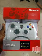Xbox 360 Controllers Wired | Video Game Consoles for sale in Greater Accra, Ashaiman Municipal
