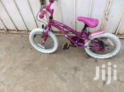 Children Bicycle | Babies & Kids Accessories for sale in Greater Accra, East Legon (Okponglo)