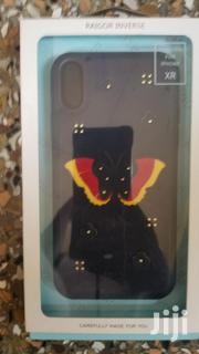 Flexible Case For Iphone | Accessories for Mobile Phones & Tablets for sale in Greater Accra, Nii Boi Town