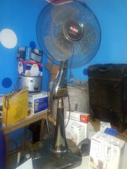 Standing Fan   Home Appliances for sale in Greater Accra, Ga West Municipal
