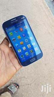 Samsung Galaxy Grand I9082 Black 8 GB | Mobile Phones for sale in Greater Accra, Accra Metropolitan