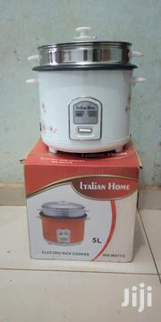 Rice Cooker | Kitchen Appliances for sale in Greater Accra, Cantonments